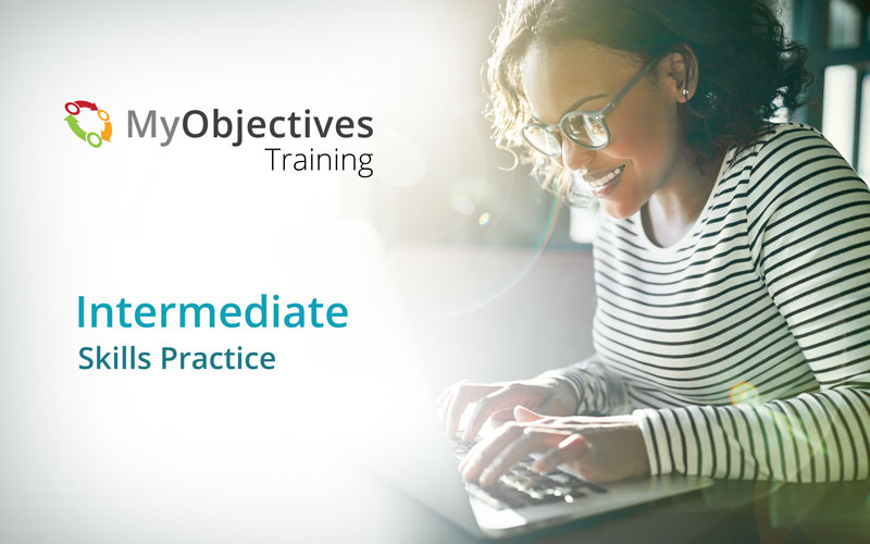 MyObjectives Academy Course Image
